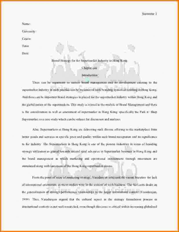 College Essay Papers  Best College Essay also Essay Proposal Examples Essay Scholarship Essay About Career Goals Elegant Example  Learning English Essay Example