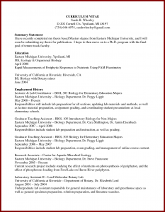 scholarship essays examples academic curriculum vitae for graduate school