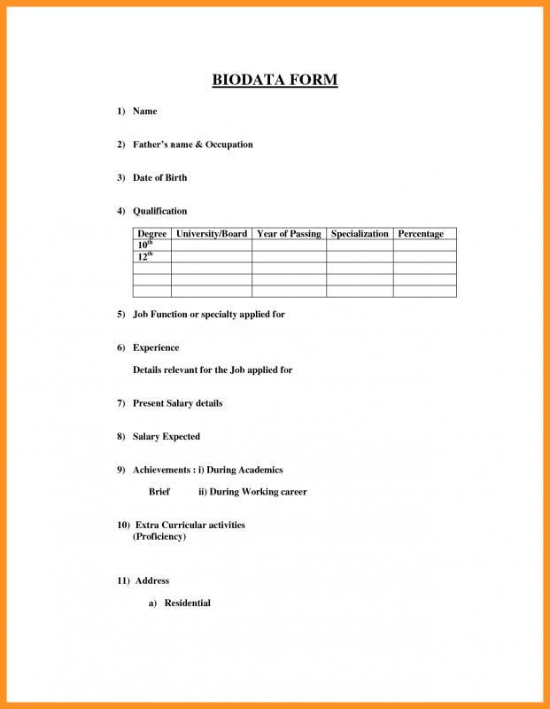 scholarship letter samples