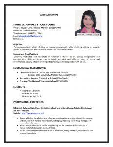 scholarship letter samples resume examples sample resume for a job format of resume for job intended for interesting resume for job application