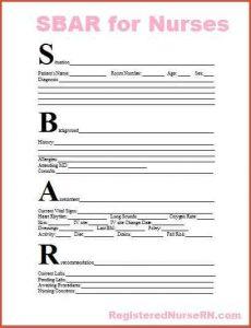 scholarship letter samples sbar template word faefacbfe