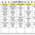 school lunch menu screen shot 2015 01 30 at 12.35.11 pm