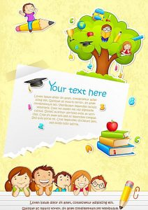 school newsletter templates free vpica
