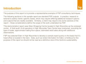 scope of work sample sample pre acquisition report preacquisition consultancy