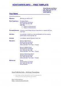 screenplay format template screenplay template tdvdbk