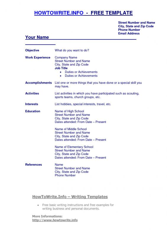 screenplay format template
