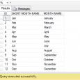 script format word monthshortname