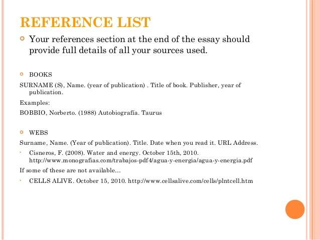 script writing format pdf