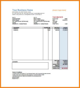 seating chart template word cctv camera bill format sample retail invoice template