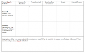 seating chart template word i chart shays rebellion