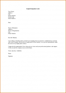 second follow up email after interview sample immediate resignation example of immediate resignation letter layyeha