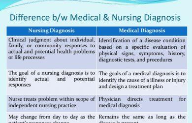 self evaluation essay nursing essay on nursing process