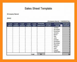 sell sheet template sell sheet template free sales sheet template excel
