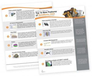 sell sheet template sw sheet