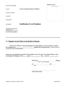 settlement agreement sample preview