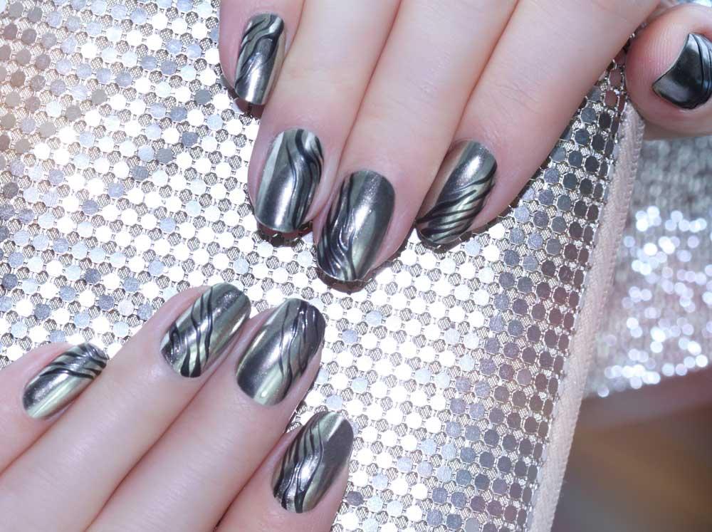 sexy nail designs