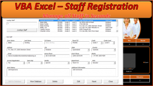 shift schedule templates employee database excel template staff registration cgneck