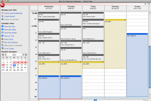 shift schedule templates staffing models pic