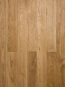 shirt design software dbedcdfbfbb wood floor texture wood parquet