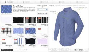 shirt design software shirt design software