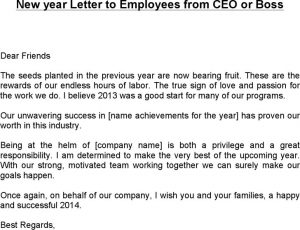 shirt order form template new year letter to employees from ceo or boss