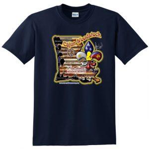 shirts design software tshirt navy