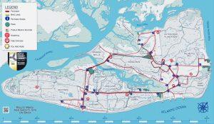 short rental agreement hhi trails paths x