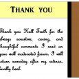short thank you letter for teacher thank you tht final