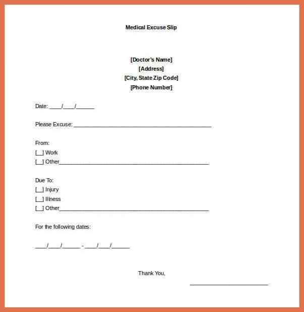 sign in sheet template word