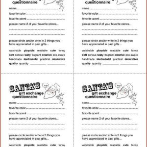 sign up form template secret santa sign up sheet printable uniglobevolunteers throughout secret santa sign up sheet printable x