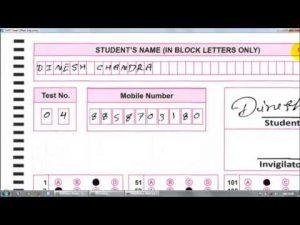 sign up sheet pdf hqdefault