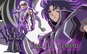 sign up template firma de saga de geminis sapuri original