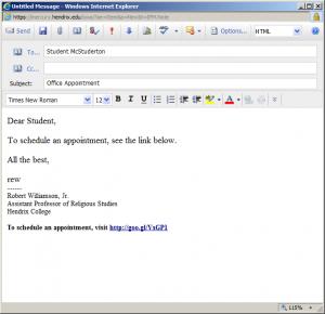 signature for email email signature image