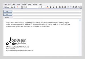 signatures for email email signature blog