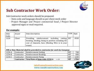 simple bill of sale for car civil contractor bill format in excel internal controls at construction site cb