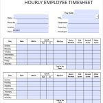 simple business case templates hourly timesheet template
