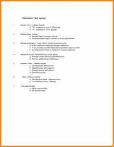 simple business plan example simple business plan template word blank business plan template word x
