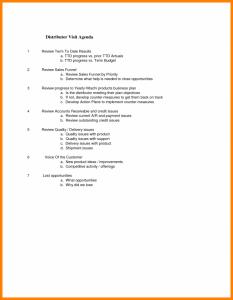 simple business plan template word simple business plan template word blank business plan template word x