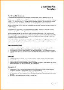 simple business plan template word simple business plan template word business plan template document