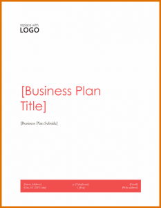 simple business plan template word simple business plan template word simple business plan template word business plan template