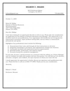 simple cover letter cover letter sample 011b1 790x1024