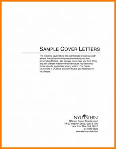 simple cover letter format example simple cover letter cover letter samples cb