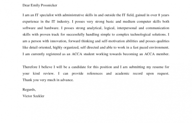 simple cover letter samples download basic doc cover letter template x