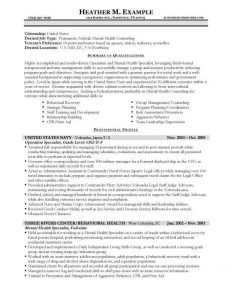 simple cover letter template example resume sample resume for government jobs usajobs federal usajobs resume format