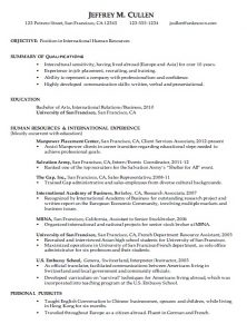 simple cover letter template free chronological resume sample