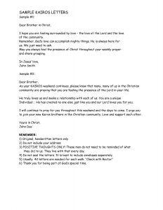 simple cover letters sample kairos letter resume builder