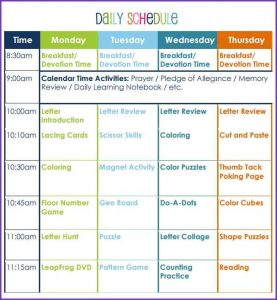 simple lesson plan template word preschool lesson plan template preschool activities lesson plan template