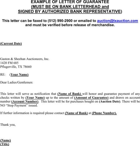 simple loan agreement pdf