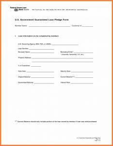 simple loan agreement pdf sample loan agreement between two parties sample loan agreement between friends doc