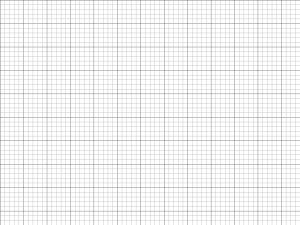simple loan agreement pdf square grid template explore free printable and more square grid